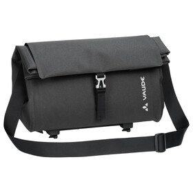 VAUDE Comyou Shopper Bag phantom black